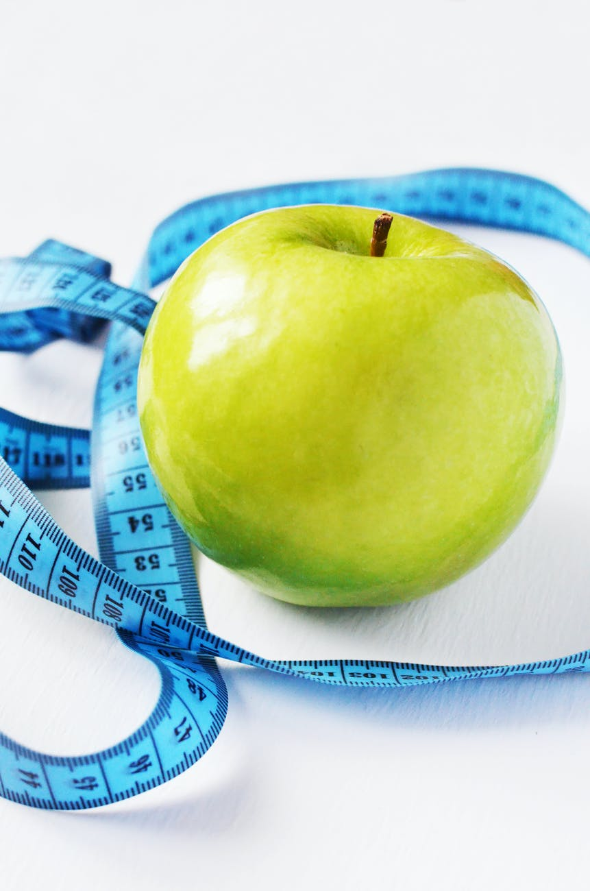4 Signs Weight Loss Surgery Is The Right Choice For Your Journey