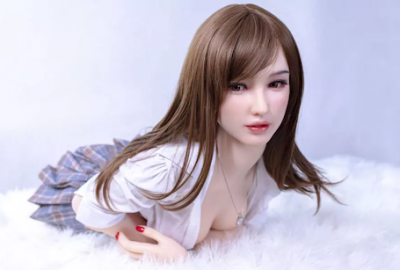 Get Sexual Health Benefits by Using Elf Sexy Dolls
